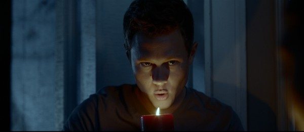shane guy wilson candle in the midnight game movie 2014