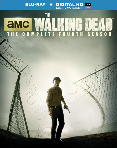 the walking dead season 4 blu ray andrew lincoln image
