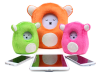 UBOOLY Gets Stuffed With Technology: Hot Kids Tech Toys 2014