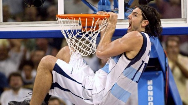 Luis Scola underrated bulge basketball nba 2014 images