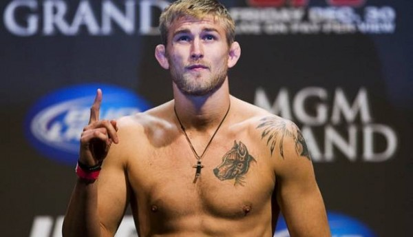 alexander gustafsson bulge top ufc fighters 2014 images