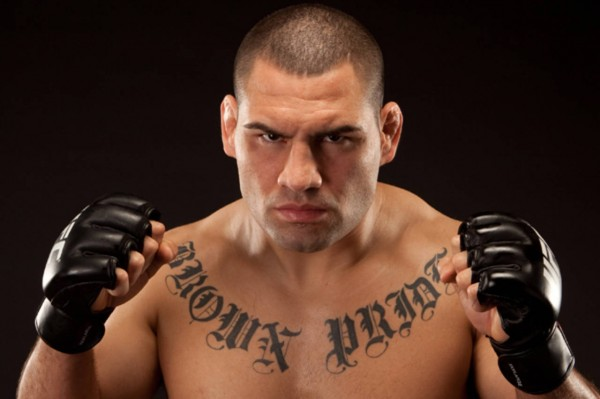cain velasquez bulge top ufc fighter 2014 images