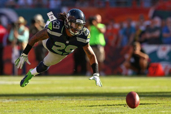 earl thomas nfl underrated bulge football players 2014