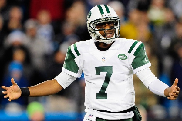 geno smith worst 2014 nfl quarterback images 2015