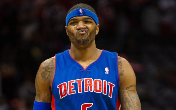 josh smith overrated nba bulge basketball players 2014