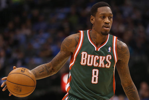 larry sanders underrated nba bulge basketball 2014 images