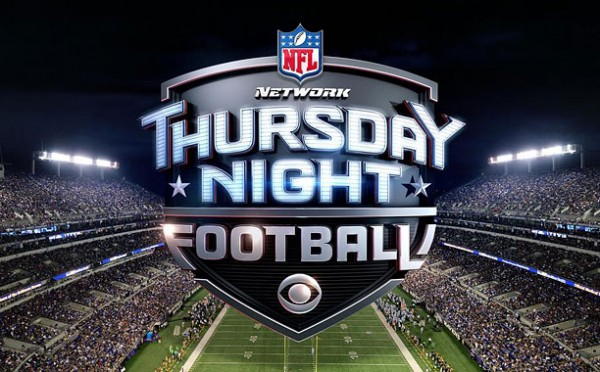 cbs sports thursday night football espn cfb