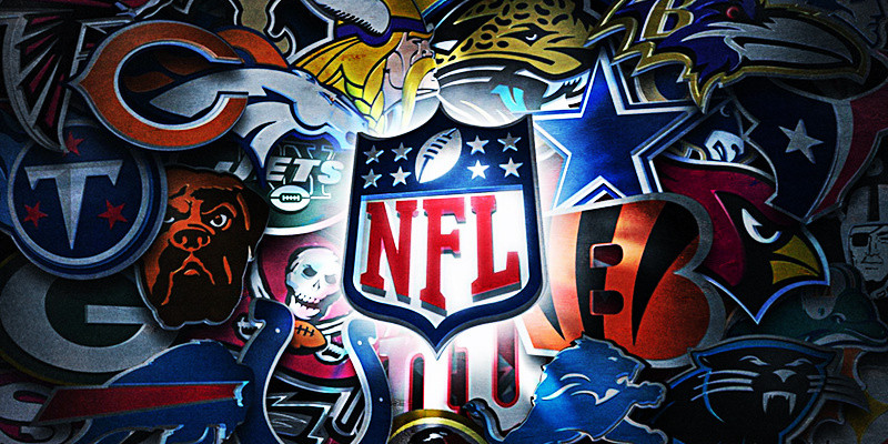 football nfl fantasy