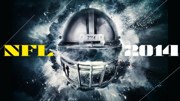 nfl 2014 season recaps