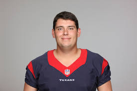 randy bullock nfl bad hair images 2014