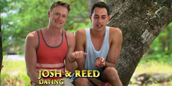 survivor san juan del sur gay josh canfield reed kelly love problems 2014