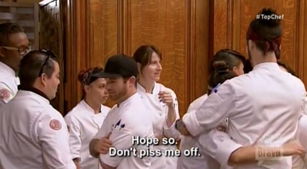 top chef boson teams pick aaron 2014
