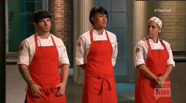 top chef boston bottom boys aaron grissom 2014