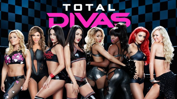 total divas season 3 cast images 2014