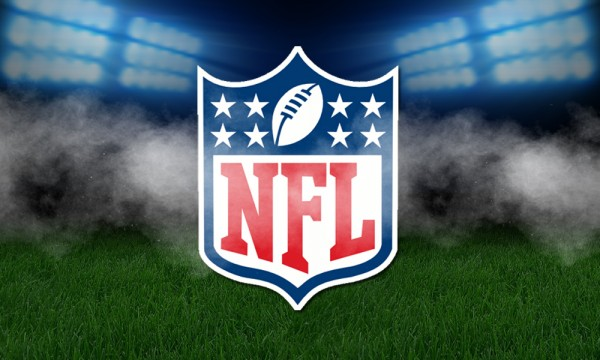 2014 nfl season previews week 15