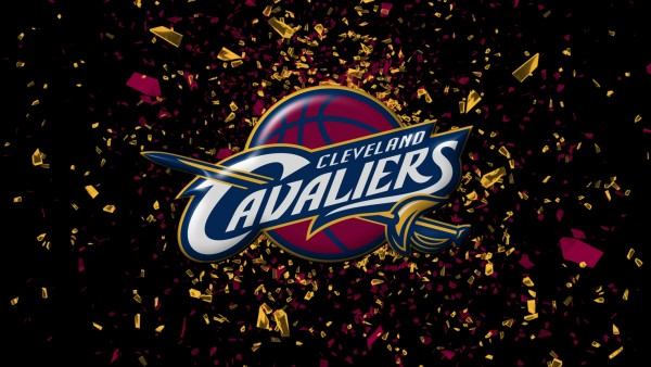 cleveland cavaliers revival 2014 season images 2015