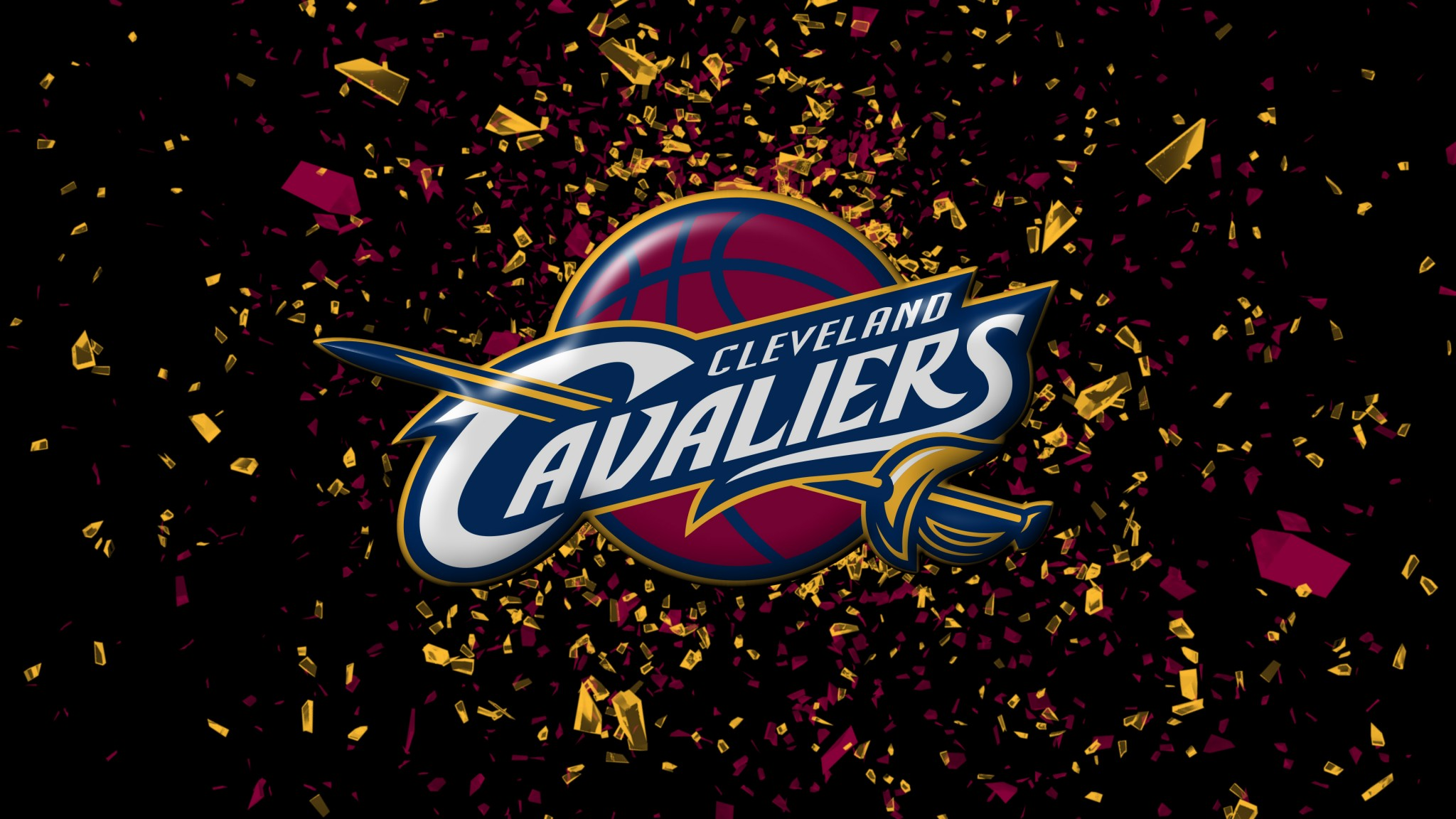 Will cleveland cavaliers see a revival movie tv tech - Cleveland cavaliers wallpaper ...