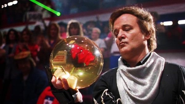 kingpin movie bill murray best sports movies ever 2014 movie geeks