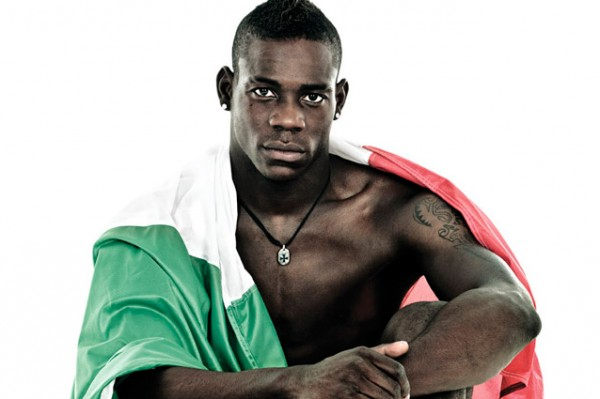 mario balotelli most overrated soccer player 2014