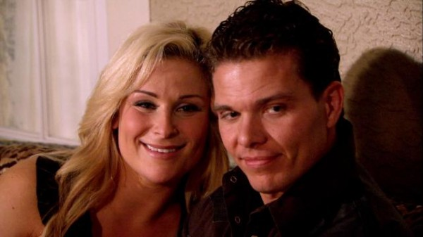 natalya with husband tj total divas images 2014