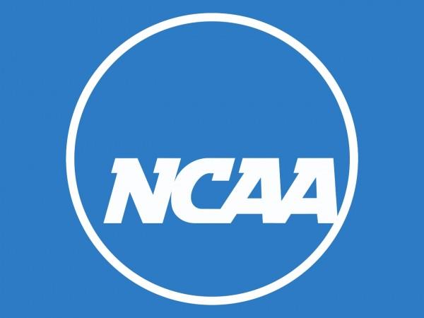 ncaa boycott logo season 2014 images