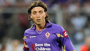 riccardo montolivo most overrated soccer players bulge 2014 images