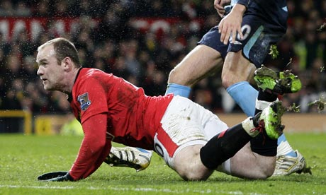 wayne rooney most overrated soccer player 2014 images