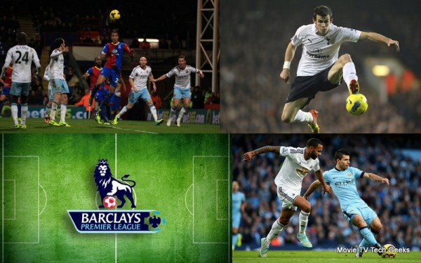 2015 barclays premier league predictions