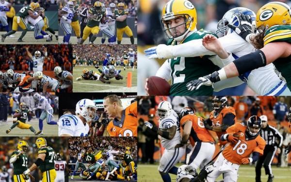 2015 nfl divisional recap images