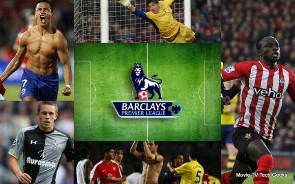 2015 premier league top soccer players images sexy