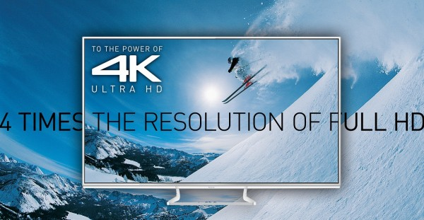 right time to buy 4k tv demand 2015