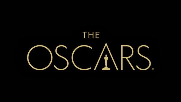 academy awards oscars logo 2015