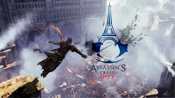 assassins creed unity biggest tech disappointment of 2014 images