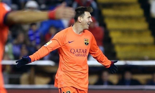 atletico madrid mario mandžukić la liga soccer 2015 images