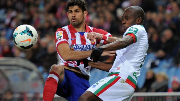 atletico madrid vs granada sexy hairy soccer la liga men 2015 images