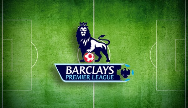 premier league soccer game week 23 2015