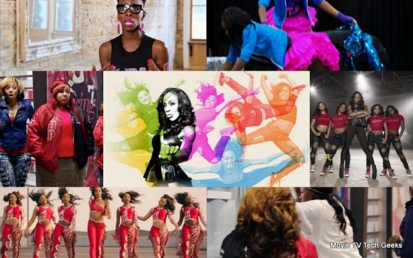 bring it season 3 recap miami heat is back 2015 images