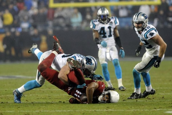 carolina panthers vs seattle seahawks nfl 2015 images