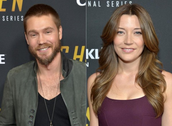 chad michael murray gets gay sarah roemer pregnant images 2015