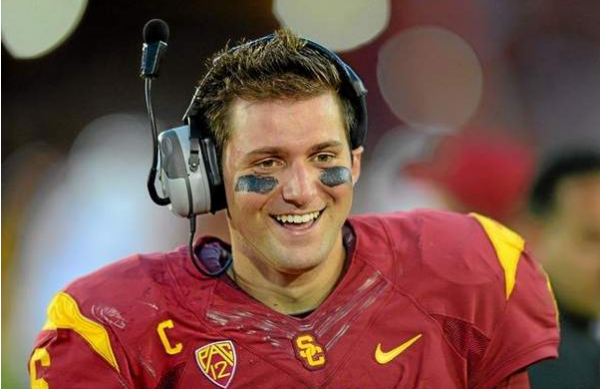 cody kessler usc most underrated college football players 2015