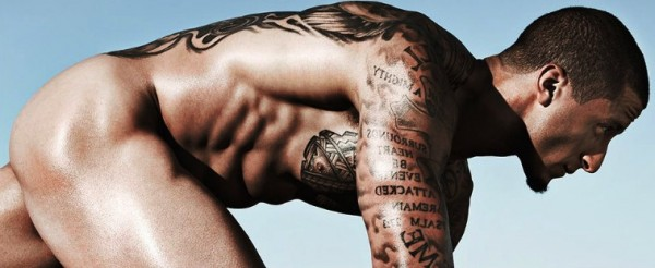 colin kaepernick most overrated nfl players 2014 images
