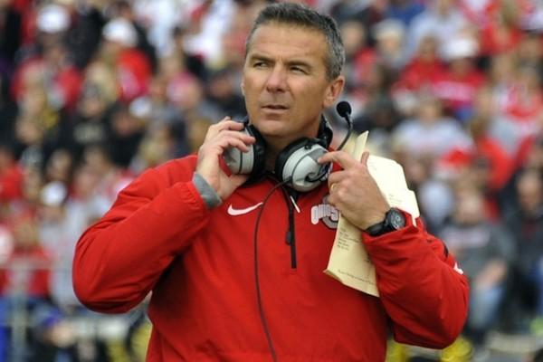 college football coach urban meyer could teach nfl a lesson 2015