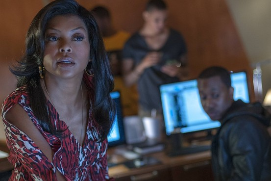 cookie false imposition on empire ep 4 recap images 2015