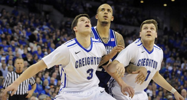 creighton blue jays college basketball programs needing major changes 2015