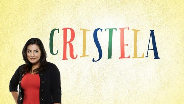 cristela tv show worst of 2014 images