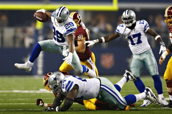 dallas cowboys offensive line amazing for 2015 nfl season images