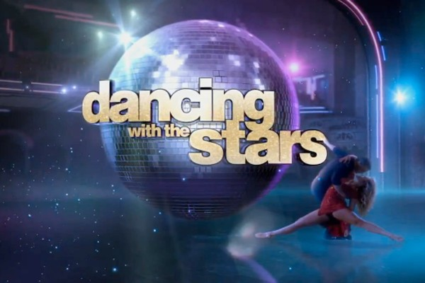 dancing with the stars best reality shows of 2014