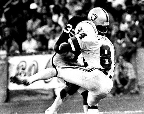 darryl stingley worst football injury ever 2015