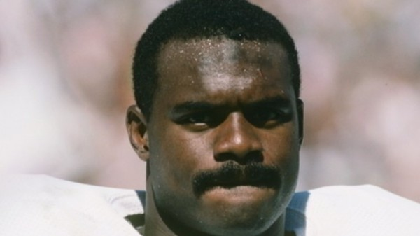 dave duerson worst football injury ever 2015