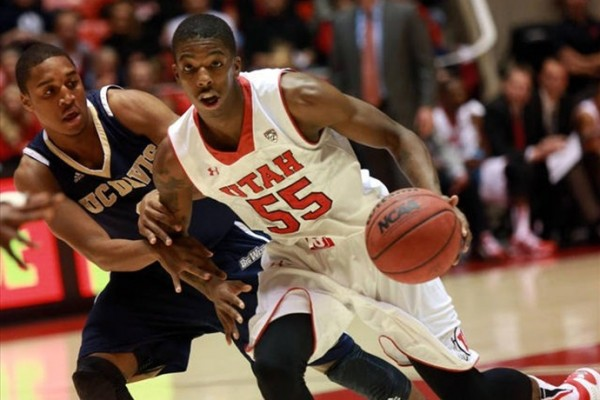 delon wright most underrated college basketball players 2015